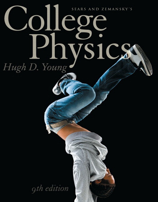 pearson university physics 13th edition solutions pdf