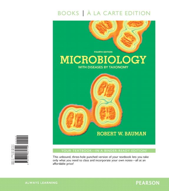 574 x 648 jpeg 83kBMicrobiology