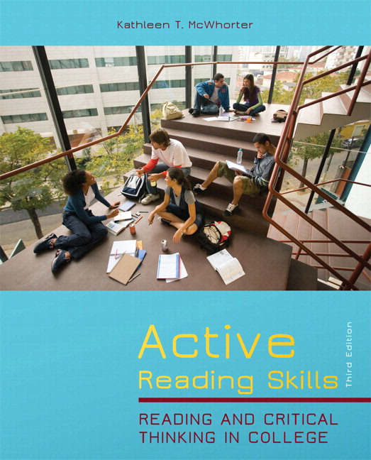 active skills for reading book 1 pdf answer key
