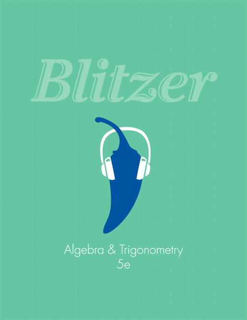 Blitzer, mylab math with pearson etext - standalone access card.