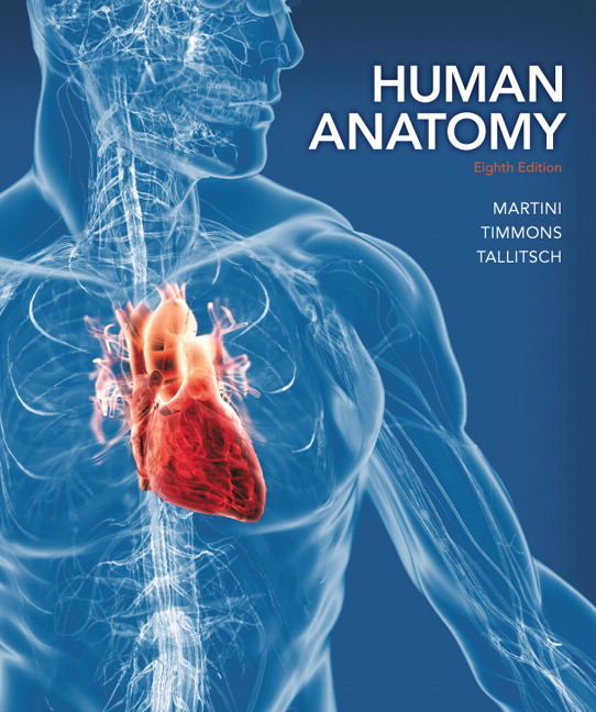 Anatomy Coloring Book 4th Edition Kapit Elson The