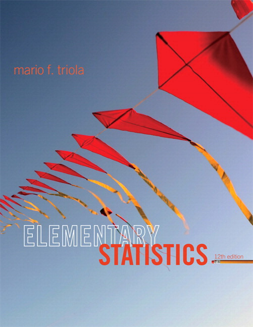 Books On Statistics Pdf