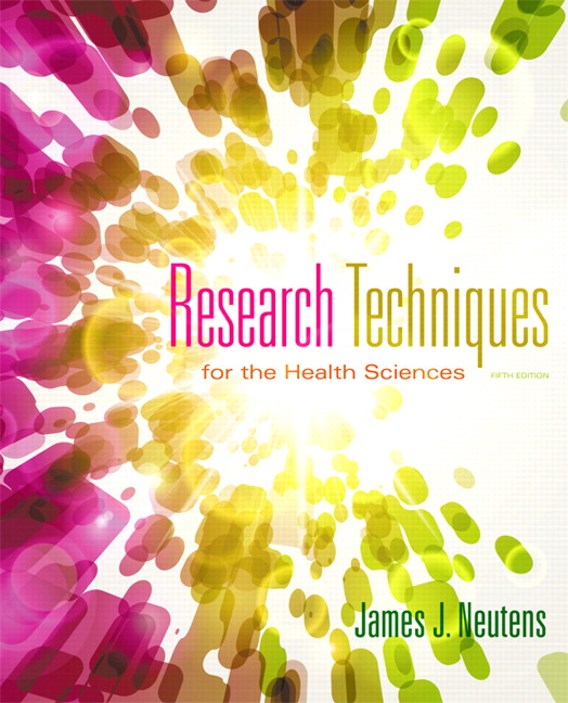 research techniques In marketing research, the most frequently used types of observational  techniques are: personal observation observing.