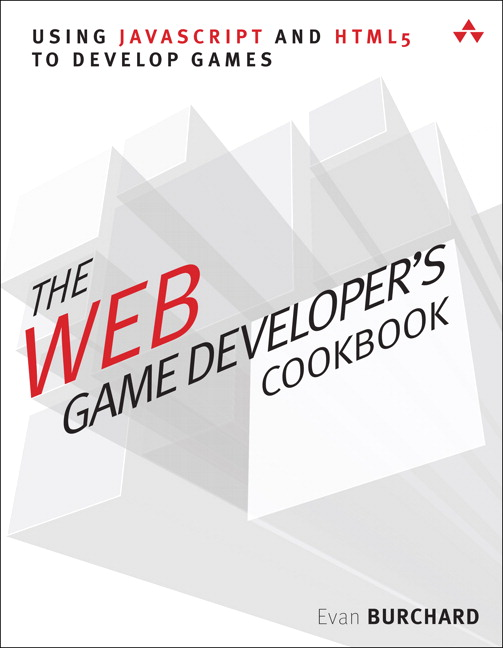 The film developing cookbook pdf