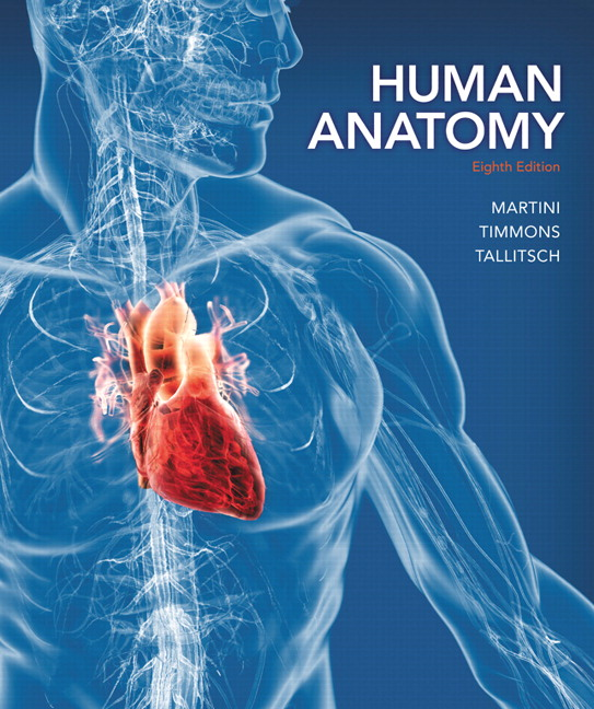 human anatomy & physiology laboratory manual main version 10th edition