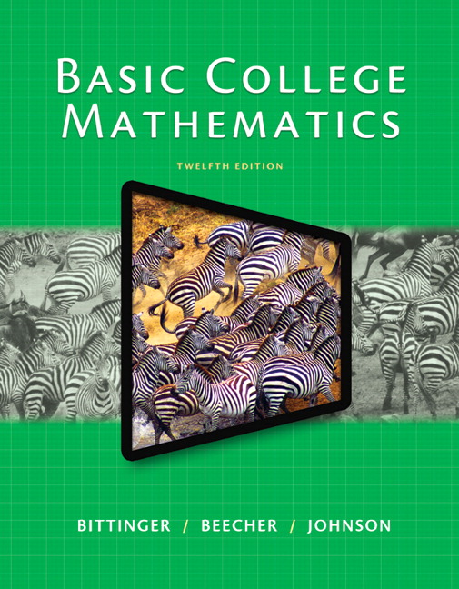 basic statistics book pearson pdf