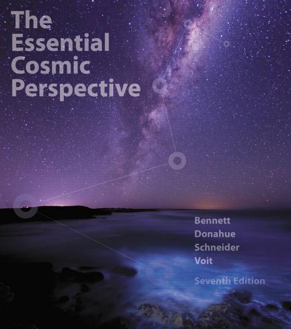 pdf Archaeology: The Basics 2001