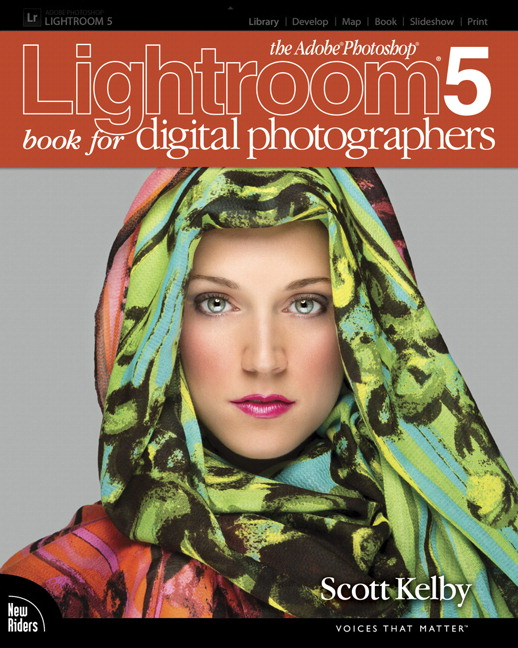 Buy Adobe Light Room Student Version