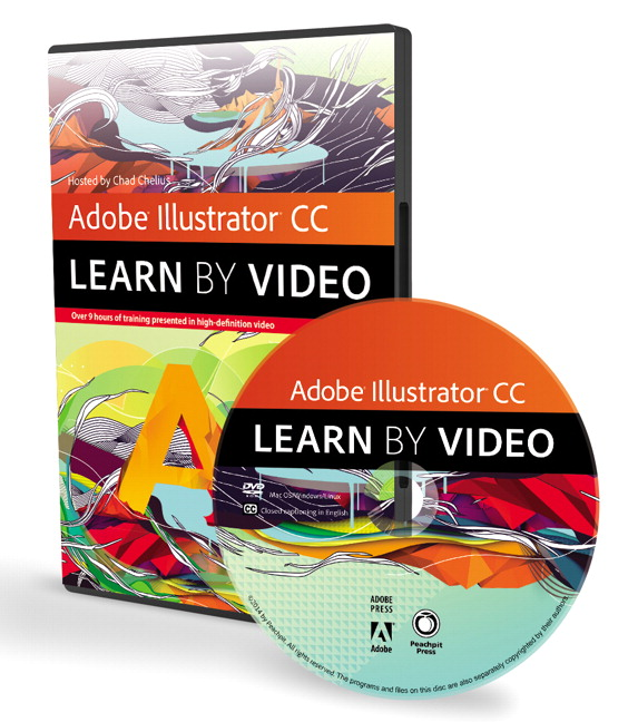 How To Download and Install Adobe Illustrator CC 2019 Full ...