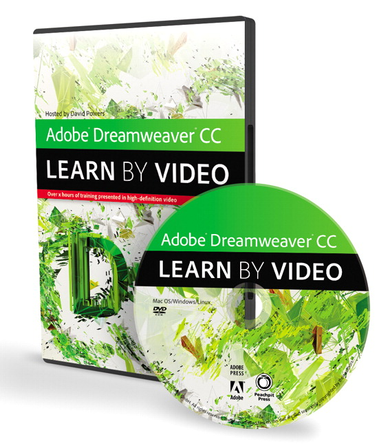 Dreamweaver CC - Tutorial for Beginners ... - YouTube