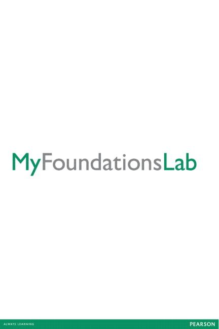MyLab Student Success