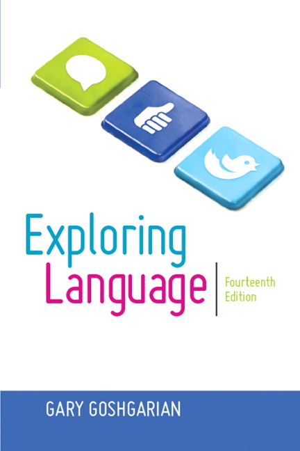 language and culture inseparable Language and culture 1 language and culture language, communication, and culture 2 introduction to language, communication, and culture how is l.