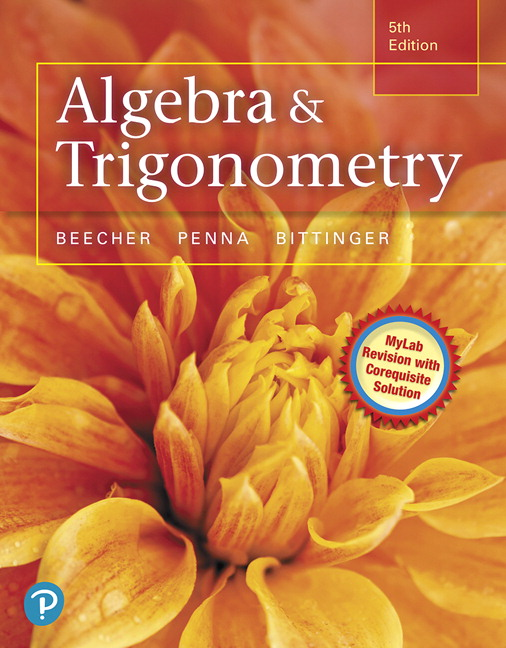 Intermediate algebra 11th edition lial hornsby mcginnis