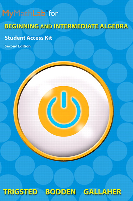 how to buy mymathlab access code online