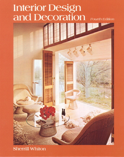 Whiton abercrombie interior design and decoration 5th for Abercrombie interior design and decoration