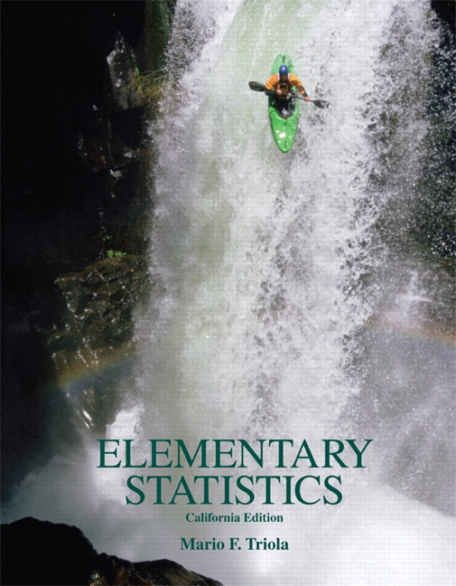 elementary statistics We are delighted to announce the arrival of pdf drive premium with unlimited cloud space and exclusive experiencesstart your 7-day free trial today.