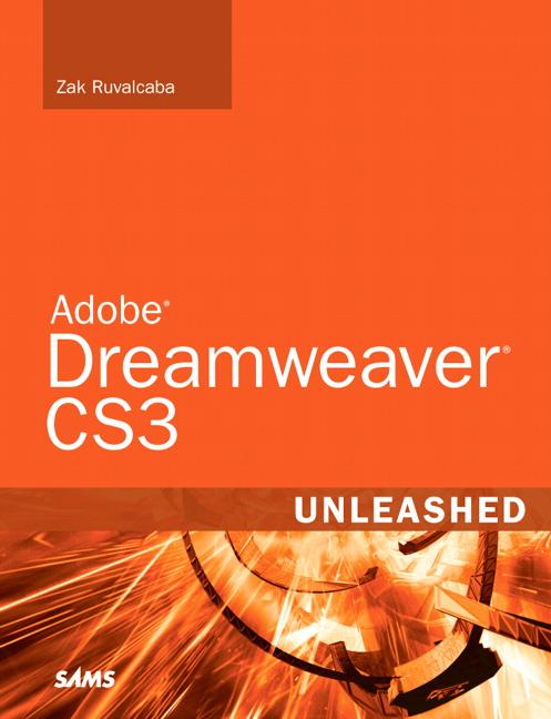 Adobe Dreamweaver CS3 buy online