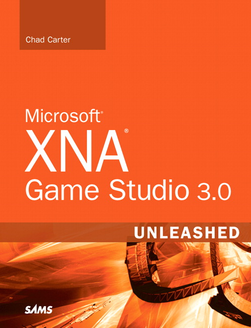 development using xna game studio Video game development using xna game studio and c#net_计算机硬件及网络_it/计算机_专业资料。video game development using xna game studio and c#net tutorial presentation ernest ferguson dept.