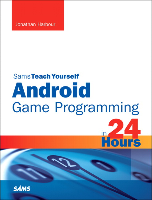 teach yourself html in 24 hours pdf
