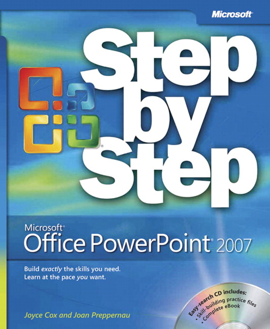 microsoft office powerpoint 2007 purchase The only real reason you need to use 2007 rather than 2010 is if your instructor(s) are using some sort of e-tool to grade your document files ask you instructor to help you with a small experiment re-do a homework assignment using a file created in 2007, but with the work done in 2010.