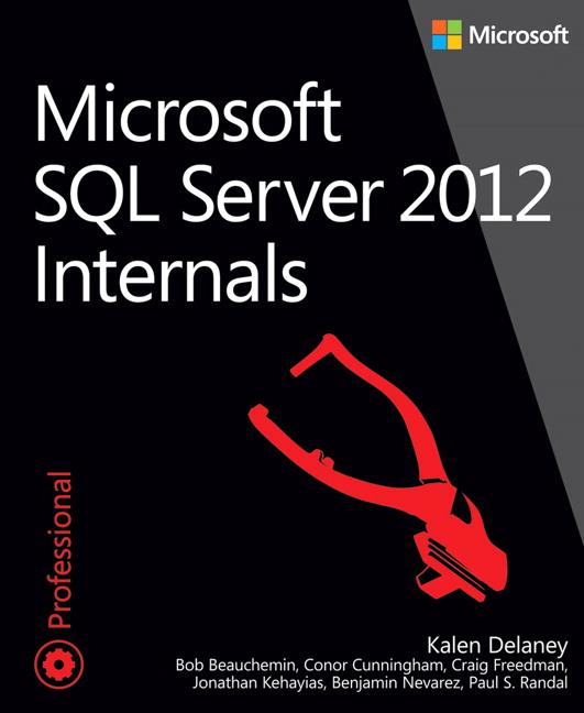 administration sql server 2012 pdf francais