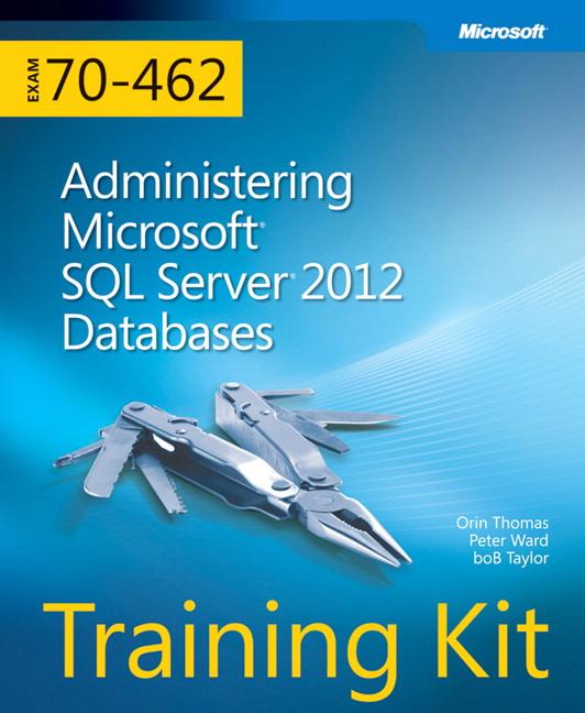 mcsa server 2012 study guide pdf