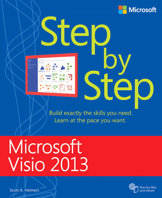 how to buy visio 2013