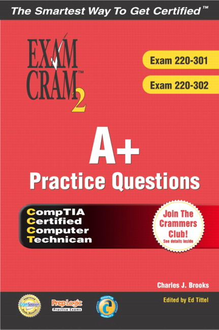 lobofinal exam 2 Mmc 4200 exam 2 essay women and crime ccj 4670 review for exam 2 review the key terms at the end of essay lobofinal exam 2 3 (three) total number of.