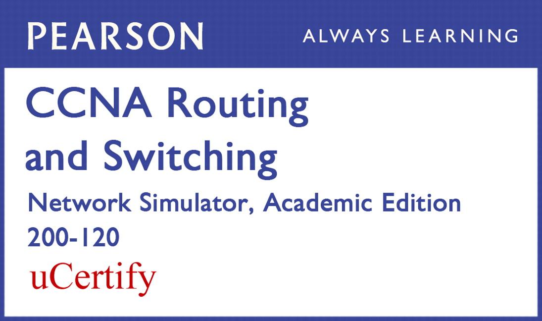 CCNA-Security Study Blog GNS3 Lab