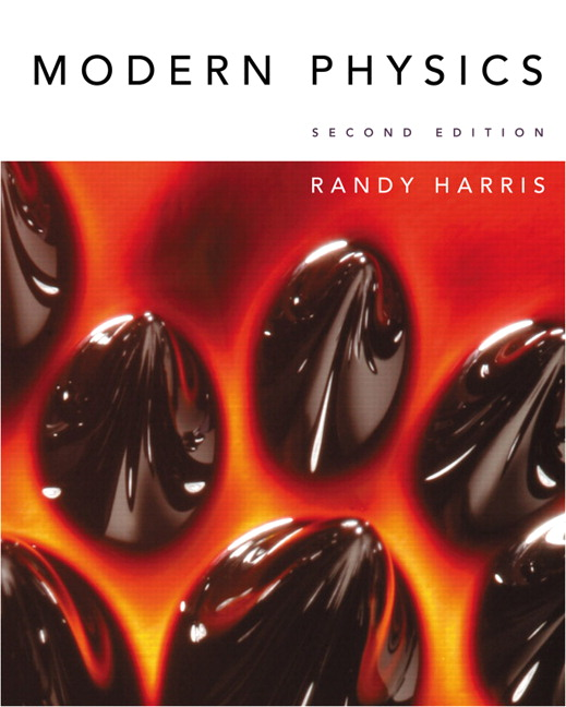 university physics with modern physics 14th edition solutions pdf free