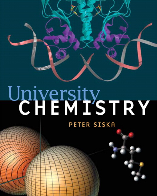 I transferred schools and I needed Chemistry: The Central Science for Chem II. The class listed that I needed the 12th edition but they also gave us Mastering Chemistry for free so I .