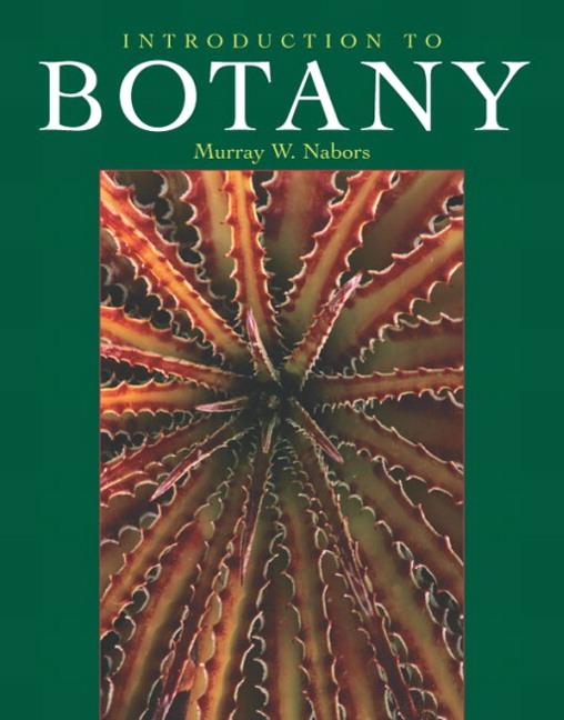 BOTANY BASICS (PDF 92p)