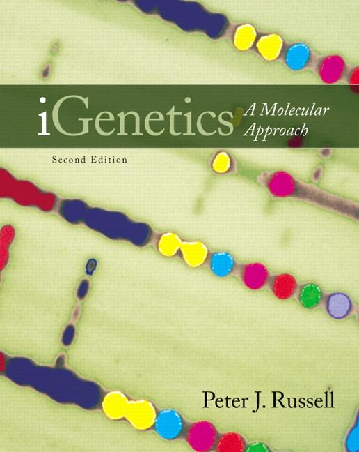 Download approach a genetics edition ebook conceptual 5th