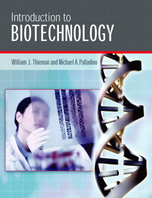 an analysis of the biotechnology Naturally, a biotech company's product portfolio and research pipeline are the lifeblood of its success that means you need to take a close look at the company's key products and the features of.