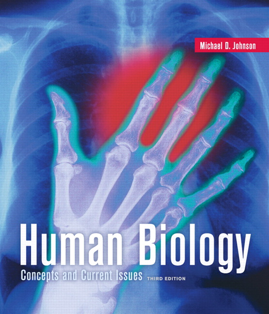 Current issues biology scientific american book
