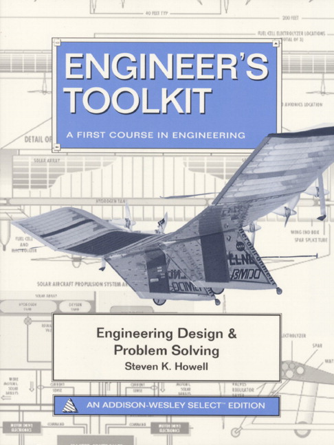 engineer problem solving and engineers design Related to this work is a research stream on engineering design optimization,  which has devel- oped methods to cut a complex problem intelli- gently into  pieces.