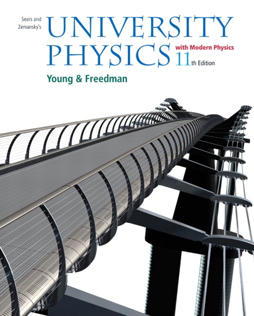 10th edition pdf university physics