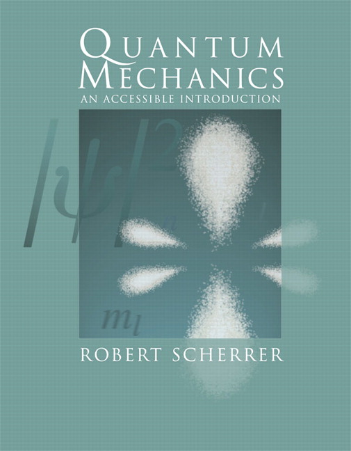Mechanics Book By Duraipandian