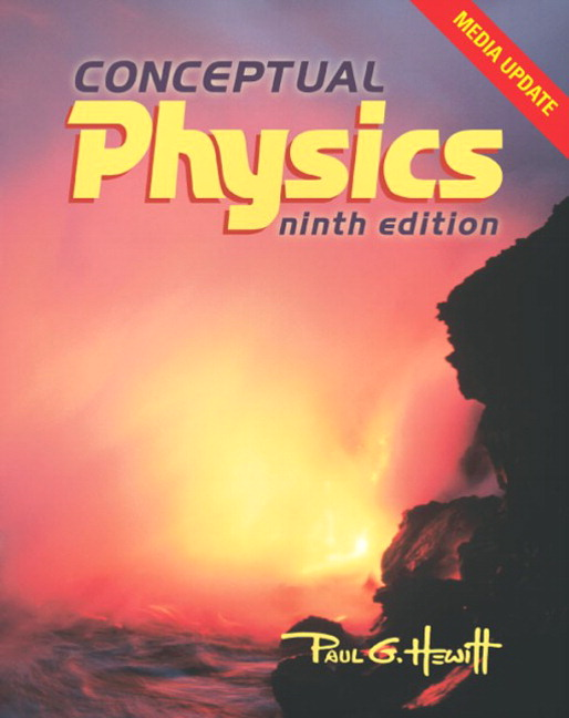 Worksheet Conceptual Physics Worksheets hewitt conceptual physics media update with practicing and worksheets 9th edition