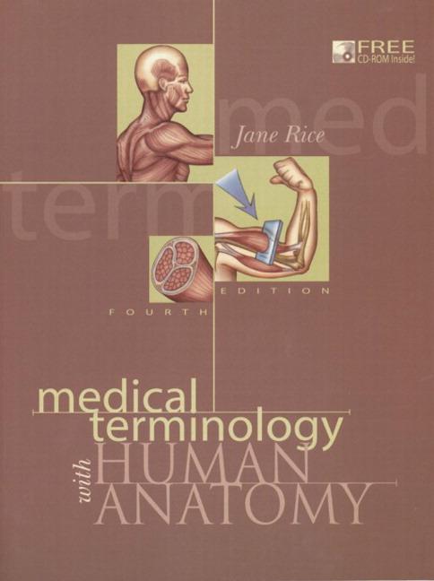 human anatomy 8 th ed international edition pdf