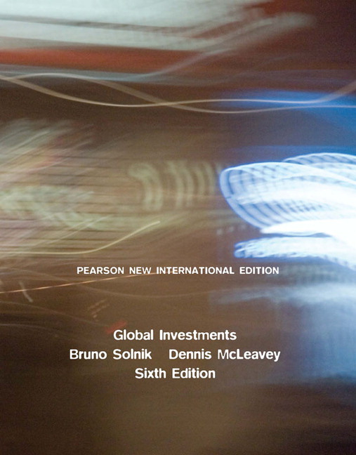 Solnik mcleavey global investments singapore unintended inventory disinvestment definition of capitalism