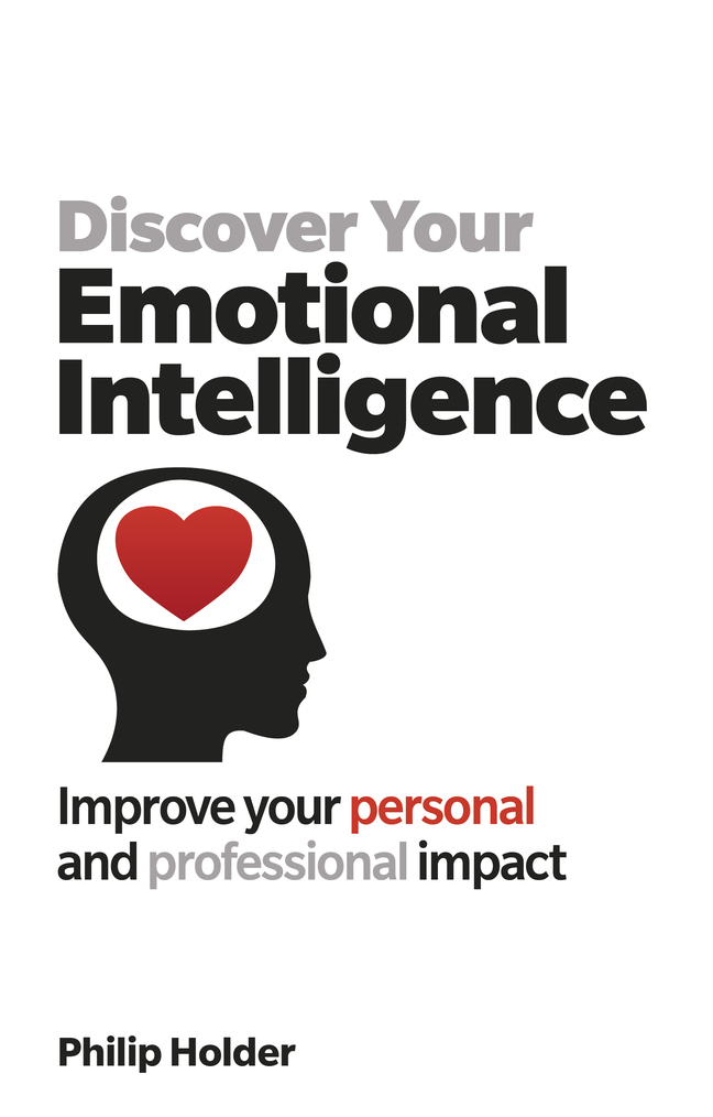 Discover Your Emotional Intelligence