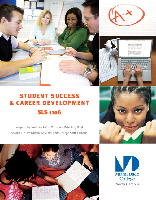 student success paper White paper assessment and student success in a differentiated classroom by carol ann tomlinson, tonya moon, and marcia b imbeau introduction.