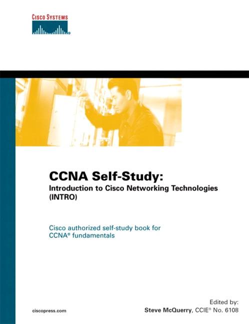 Online Cisco Training Canada,CCNA certification programs