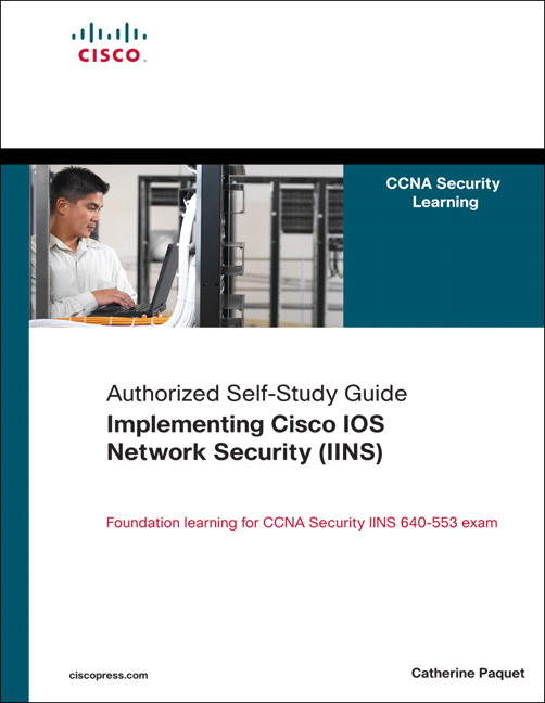 cisco case studies uk