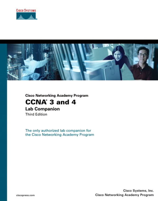 ccna 2 lab book Ccna routing and switching study guide prepares you for ccna certification maps the hands-on labs in the book to the ccna virtual labs: 22 lab 12, lab 13.