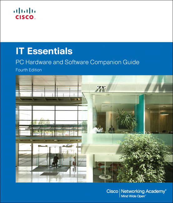 it essentials guide Proofpoint essentials admin guide preface about this guide this guide introduces proofpoint essentials, provides useful background information about it, and explains.