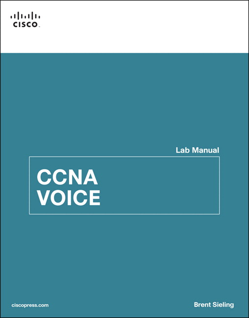 ccna lab manual Click here to acces ebook   ebook ccna security lab manual version 11 onlineunlimied ebook acces ccna security lab manual version 11,full ebook ccna security lab manual version 11|get now ccna security lab manual version 11|ccna security lab manual version 11 (any file),ccna security lab manual.