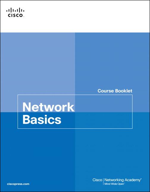 book Understanding and Teaching Primary Mathematics 2010