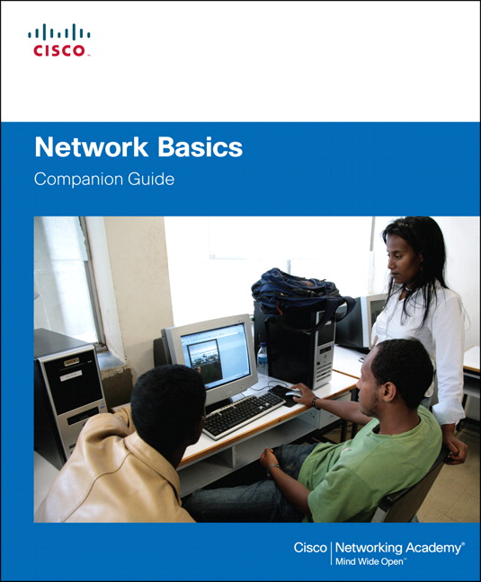 What is the best CCNA book for beginners (no networking ...